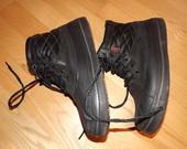 crocs vyriški žieminiai batai