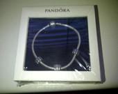 Apyrankė Pandora