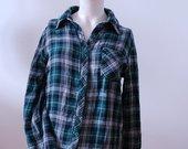 ONLY marškiniai