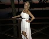 Superinė suknelė!!!!!!