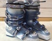 Slidinejimo batai Rossignol Ski Boots