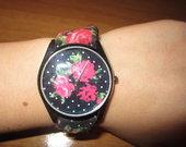 Laikrodukai