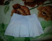 Sportinis sijonas