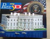3D deliones naujos