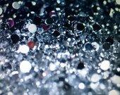 Kristaliukai - akmenukai nagams
