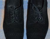 Vyriški batai Bally
