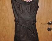 odos pakaitalo suknele