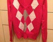 Lacoste megztinis