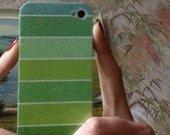 Iphone 4 4s deklas