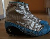 slidinėjimo batai