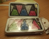 2 €       Swarovski iPhone 4*