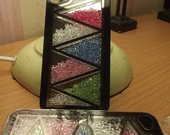 2 €       Swarovski iPhone 4**