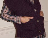 Massimo Dutti  liemene