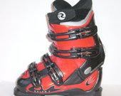 Italiski slidinejimo batai