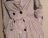 chanel paltukas-lietpaltis