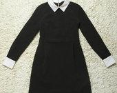 Victoria Beckham suknelė