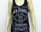 Jack Daniels Maikute