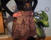 D&G style sijonas