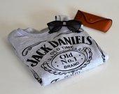 Jack Daniels megztukas