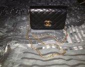 Chanel rankinukas
