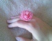 Vasariskas ziedas