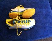 Nike KD sportiniai bateliai