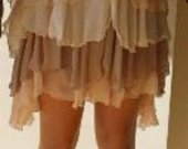 H&M suknelė įvairioms progoms