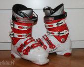 Atomic Race slidinėjimo batai