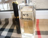 Orginalūs Chanel no5 kvepalai 150ml