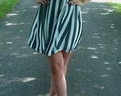 tobula suknele