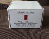 Elizabeth Arden veido kremas