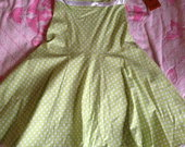 Zalia suknele