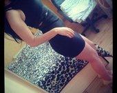 suknele nauja