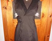 Graži juoda suknelė :)