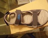 Vyriški sandalai