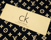 CK seseliai :)
