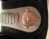 versace rankinukas