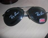 Ray-Ban vyriski akiniai nuo saules