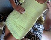 Super suknele