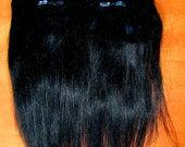 plauku tresai 43 cm
