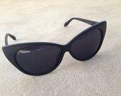 Nauji originalūs akiniai nuo saulės