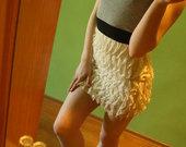 New Look suknelė