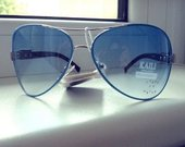 Chanel akiniai