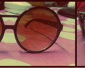 Hipiu akinukai