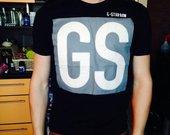 G-Star Raw vyriskai maikute