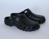 nauji juodi sandalai 45 dydis