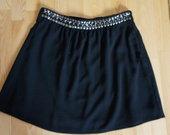 Nuostabus RESERVED sijonas