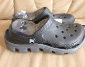 Crocs Duet Sport Clog M8/W10