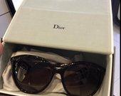 Dior akiniai nuo saules , originalas