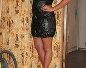 30Lt Nauja suknelė